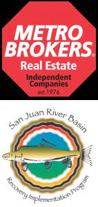 Logo Samples 2