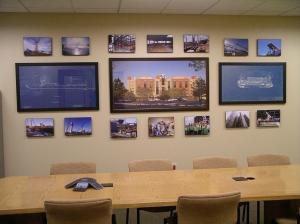 RS689_St Anthony Conf Room-scr
