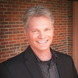 Michael Baker - Sr. Account Manager