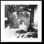 Black and White Chromagenic Prints