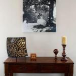 Gallery Canvas is a popular and light-weight presntation method ideal for people photos.