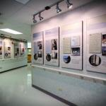 Exhibit Installation Services
