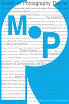 MoP_2013