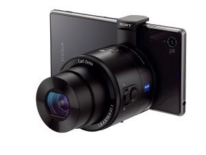 "Sony-Cyber-shot-QX100-Premium-""Lens-style-Camera""-4"