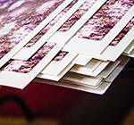 Pigment Prints